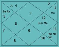 Vedic Astrology Birth Chart Call Center