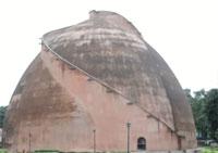 Golghar, Patna, Bihar