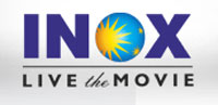 Inox Cinema