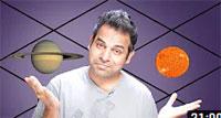 Kapiel Raaj Vedic Astrologer